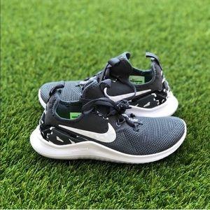Nike Free TR8 AMP